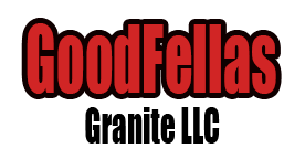 Goodfellas-logo